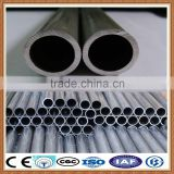 60mm 6065 t6 t5, 7075 t6 aluminium alloy tube/ aluminium pipe