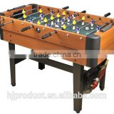 High Grade Wooden Factory promotion 12 in 1 Multi games table. Billiard table, shuffle board, bowling, poker card, chess,