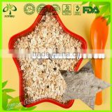 Hot! high quality oat beta glucan powder