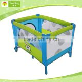largest modern portable baby playpen sale prices yard baby safety playpen for baby boy
