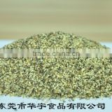 Vietnam Black Pepper Powder (1kg Black Pepper)