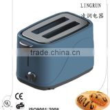 2 slice professional sandwich toaster best sales bread toaster