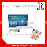 Portable High Frequency Device for beauty machine BD-L021