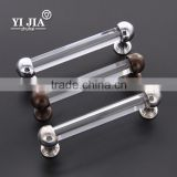 Hardware Products Furniture Fitting Kitchen Cabinet Handle