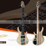 the lowest price 5 strings bass guitar