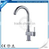 high quality low price touch sensor kitchen faucet