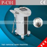 Europe hot product Portable professional tria personal freon laser hair removal machine for sale