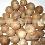 Viet Nam Whole and Split Betel Nut-julia.vilaconic@gmail.com