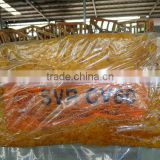 Hot Product Private CV60 Natural Rubber made in Viet Nam