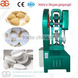 Pill Pressing Tablet Making Machine Price on Sale with CE Approved Hot Sale