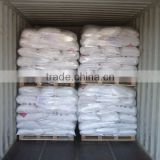 Hexamine powder white