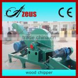 Good quality pto driven wood chipper for sale