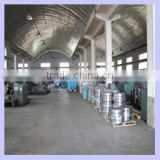 Tianjin Century Ruixin Transmission Equipment Co., Ltd.