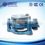 Centrifugal Dewatering Machine For Clothes ,Textile Hydro Extractor For Garments Factory,Laundry Shop water extractor