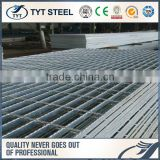 Plastic steel grating sheet with high quality