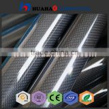 carbon fiber tube wholesalers High Strength 3k plain/twillglossy surface/matte carbon fiber tube wholesalers with low price