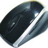 HM8389 Wireless Mouse