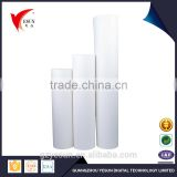 Top quality factory price heat transfer printing paper roll wholesale