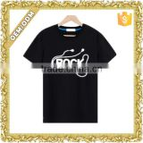 high quality rock chang t-shirts,Custom T-shirt Printing Cotton T-shirts