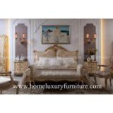 King Bed Modern Royal Design Bedroom sets Bedroom Furnitur Popular in Fairs Bedroom FB-102