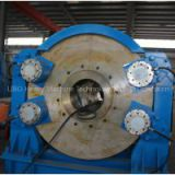 LBHI Hydraulic Disc Brake for belt conveyor