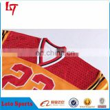 Tackle Twill Sublimation Customized American football Jerseys/ Hot Sale American Football Uniform