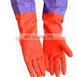 Trade Assurance doglemi hot selling pet gloves pet care grooming item
