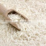 basmati rice - Pakistan Super Basmati Rice - Kernal Basmati Long grain Rice