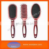 High quality brush for hair stylist