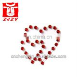 On sale DIY window gel sticker(ZY4-1004)