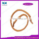 high quality barbed item used in paper bag