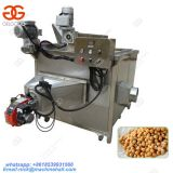 Factory Chickpea Deep Fryer|Automatic Chickpeas Fryer|Commercial Chickpeas Deep Fryer with High Quality
