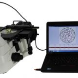 M-41X advanced inverted Trinocular metallographic microscope