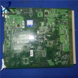 Repair GE Logiq P6 Syscon Board  5252326-3