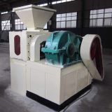 Small Pieces Charcoal Briquette Production Line(86-15978436639)