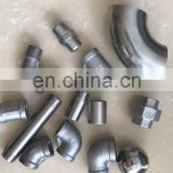 45 degree elbow/bend/chimney flues for gas boilers coaxial flue pipe