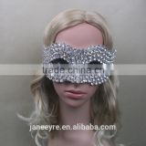 Latest Design Dancing Eye Mask,Carnival Party Props Mask