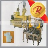 candle making machine price/automatic candle making machine/auomatic packaging equipment