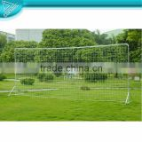 18'*7' Soccer Rebounders & Training Nets