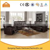 Sofa wood carving living room furniture modern sofa motion sofa                                                                         Quality Choice                                                     Most Popular