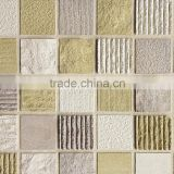 Artificial stone-modern exterior wall tile made by cement