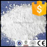 High Quality Stabilized Zirconium Powder Manganese Dioxide