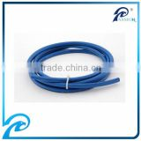 EPDM raw meterial 50m or 100m per roll red, yellow, blue three colors refrigerant hose with smooth surface