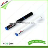 2016 newest 300puffs disposable e cig with wax vaporizer for electronic cigarette malaysia e cigs
