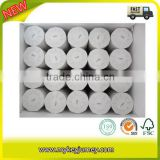 BPA Free Thermal Paper Rolls 80x80mm Machine Printer Paper                                                                         Quality Choice
