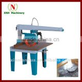 MJ224 Circular Saw Blade Machine