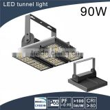 illuminated furniture 120w tunnel light fixtures