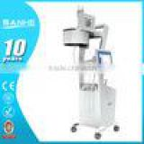 2016 professional diode laser antihair loss treatment/hair loss treatment/diode laser machine