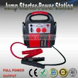 Portable 400AMP Car Battery Charger/Jump Start With Air Compressor                                                                         Quality Choice