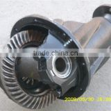Auto parts ZOTYE 2008/5008 differential